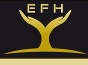 Ecole Française d'Hypnose