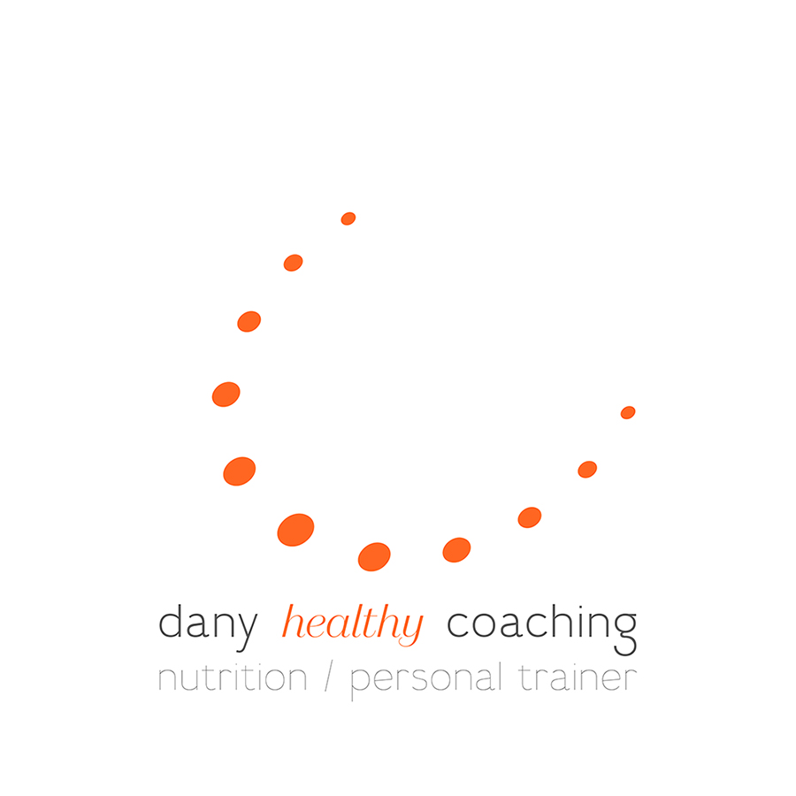 Dany Healthy Coaching