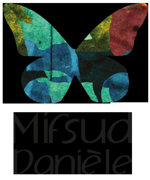 Mifsud Danièle