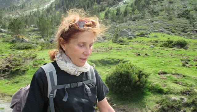 Janneau Marie