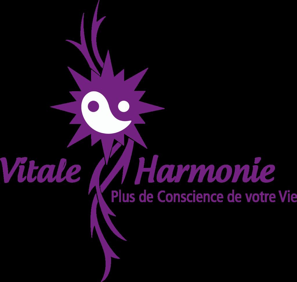 Vitale Harmonie - Josée Hanna