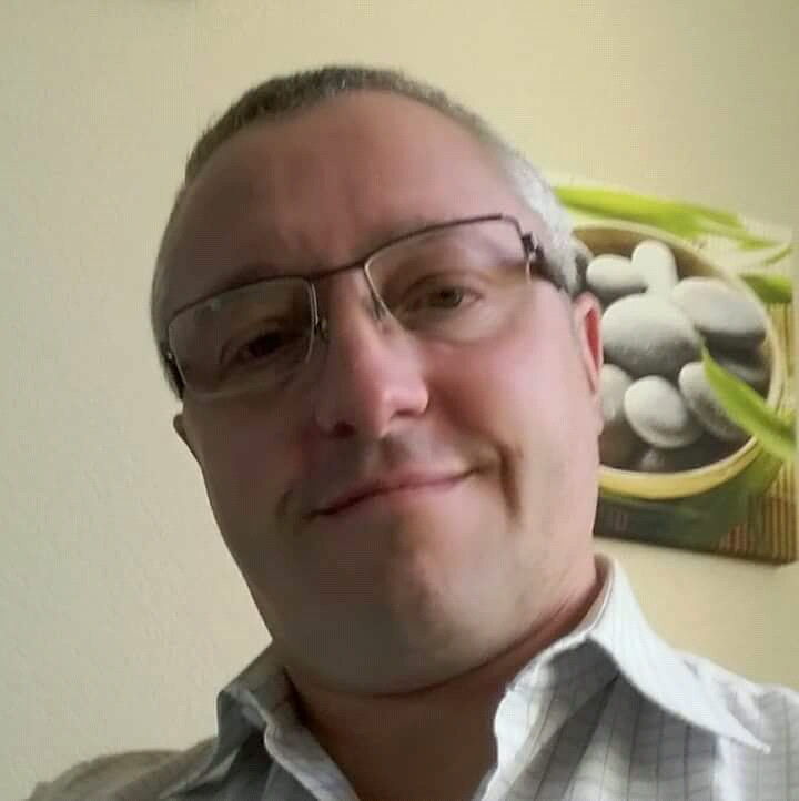 Christophe Lannoy bioénergéticien