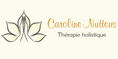 Nuttens Caroline