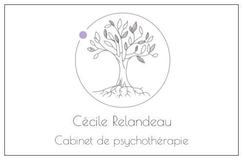 Cécile Relandeau