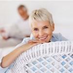 osteoporose-maladie