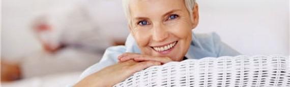 Symptômes,prévention et traitement de l'ostéoporose