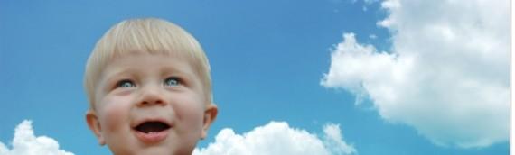 Babyboom: Le salon des futurs et jeunes parents