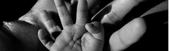 La dépression post-partum: prévention, traitement, causes