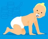salons du bébé baby days