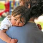 Exercices contre le bégaiement pour enfants