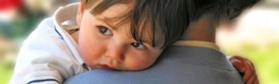 Vrai-faux : Les questions sur la vaccination des enfants