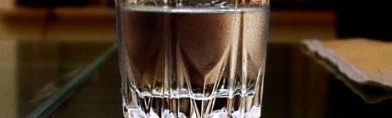 La consommation excessive : le binge drinking
