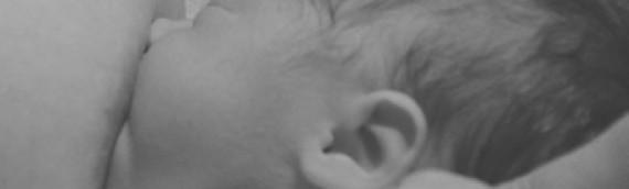 Allaitement maternel: Conseils afin d'optimiser les chances de réussite