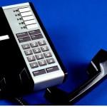 Numéros d'appel en cas d'urgence