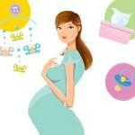 signes-annonciateurs-accouchement