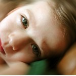 enfants et terreurs nocturnes