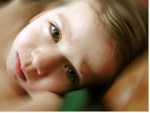 Trouble déficitaire de l'attention avec ou sans hyperactivité (TDAH)