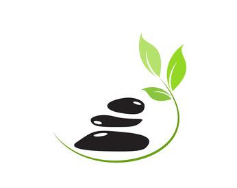Sabine Mezzorecchia | Sophrologue et conseillère en aromathérapie