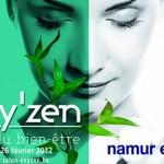 oxyZen salon beauté santé bien-être