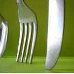 compléments alimentaires pour lutter contre le vieillissement
