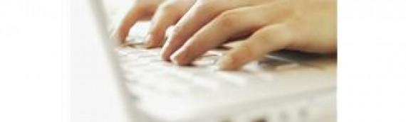L'addiction à Facebook, la nouvelle dépendance du siècle