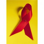 le sida, prévention et traitement