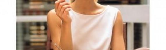 La cellulite : une alimentation adaptée pour s'en débarrasser