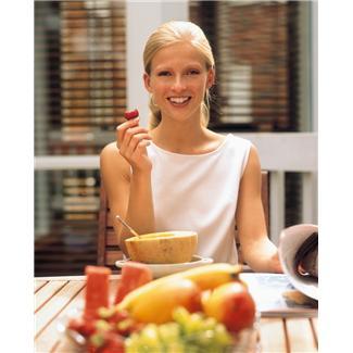 les 4 recommandations alimentaires pour éviter le cancer