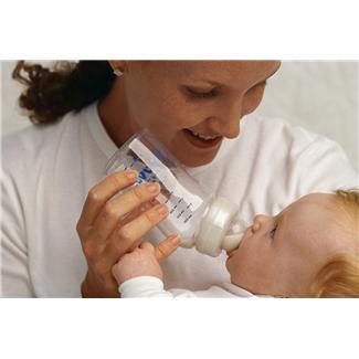 guide pratique pour choisir un lait adapté à bébé