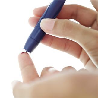 diabète Les différents symptômes du diabète