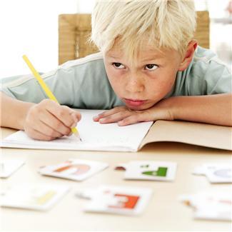 reconnaitre les symptome du trouble du deficit de l'attention avec ou sans hyperactivité