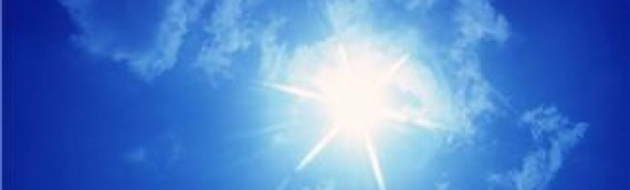 La luminothérapie, une solution pour lutter contre la dépression saisonnière