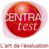 central test