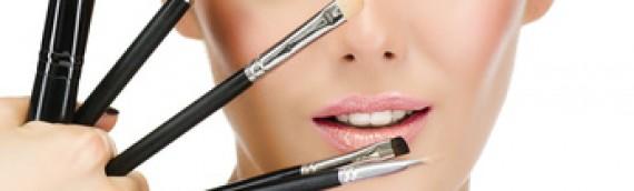 Conseils pour mettre en valeur les points forts de votre visage