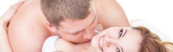 Comment lutter contre l'éjaculation précoce