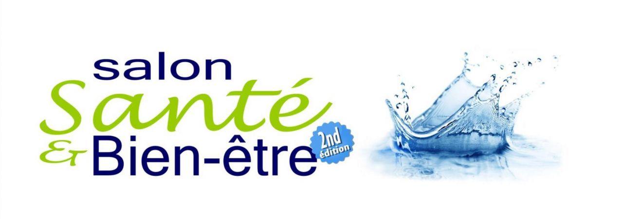Salon Santé & Bien-être de Spa