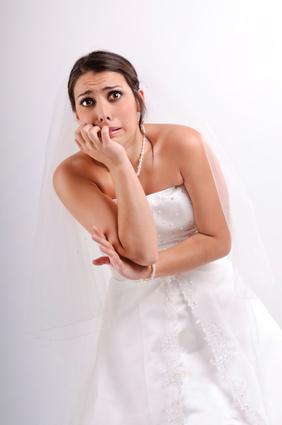 Ex-conjoint datant après le divorce