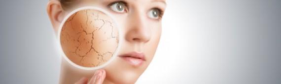 Comment agir sur votre environnement pour prendre soin de votre peau.
