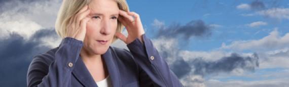 Qu'est ce que la fibromyalgie et quels sont les principaux symptômes de la fibromyalgie