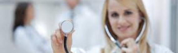 Que couvre une mutuelle santé?
