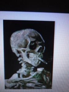 Cesser de fumer avec laide de lhypnose les rappels