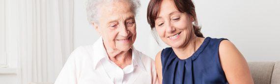 Avec Cap Retraite trouver une maison de retraite devient (plus) facile