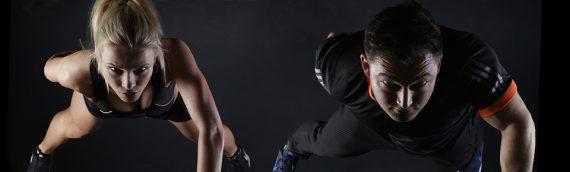 La sophrologie, méthode incontournable pour la préparation mentale du sportif