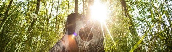 Les Bienfaits thérapeutiques de l'écoute de la musique au quotidien