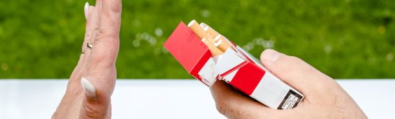 Arrêter de fumer définitivement? Trois astuces supplémentaires à l'hypnose pour 2018