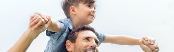 Qu'est-ce que le test ADN Paternity? Pourquoi est-ce nécessaire?