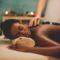Quels sont les bienfaits d'un massage relaxant aux pierres chaudes?