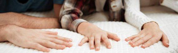Le matelas et ses effets sur le sommeil et la santé