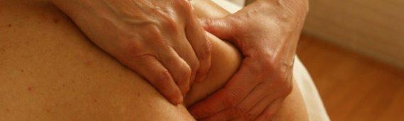 Les bienfaits du massage relaxant en institut