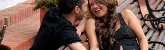 Problèmes sexuels dans le couple